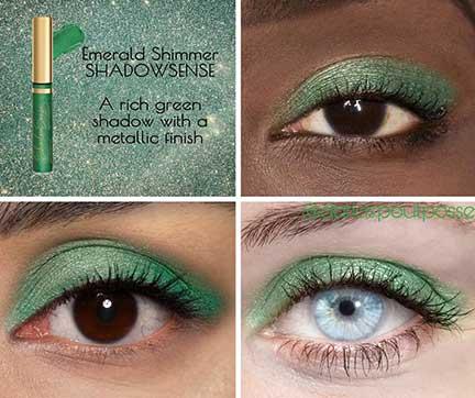Emeraldshimmershadowsense