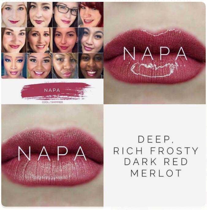 Napa1